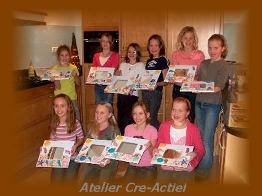 Kinderfeestje dolfijnenspiegel - Spiegel barokke thuis van de wereld ...